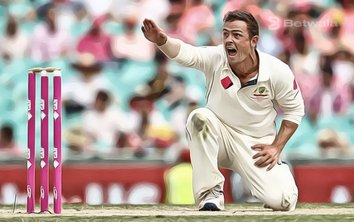 Disappointed Steve O'Keefe Retires from FC Cricket