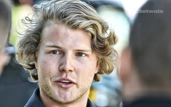 Will Pucovski Excused for Mental Health Issues