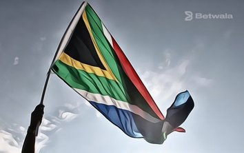 South African Government Takes Over CSA