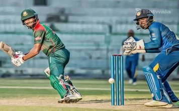 Bangladesh Tour of Sri Lanka In Doubt