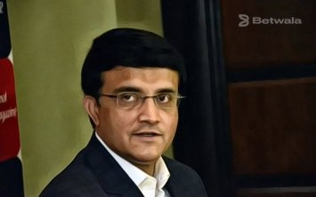 Sourav Ganguly Says that Board Will Meet MS Dhoni