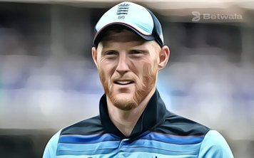 Ben Stokes Talks About Jofra Archer's Bouncers