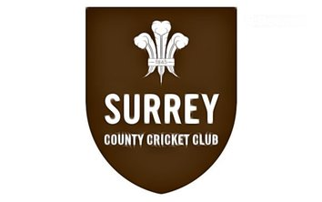 Six Surrey Players Self-Isolate Amid Coronavirus
