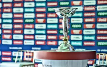 Under-19 Asia Cup Gets Postponed