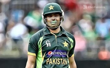 PCB to Appeal Against the Reduction of Akmal's Ban