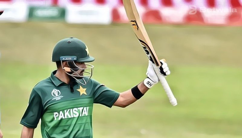 Babar Azam Surpasses Kohli In ODI