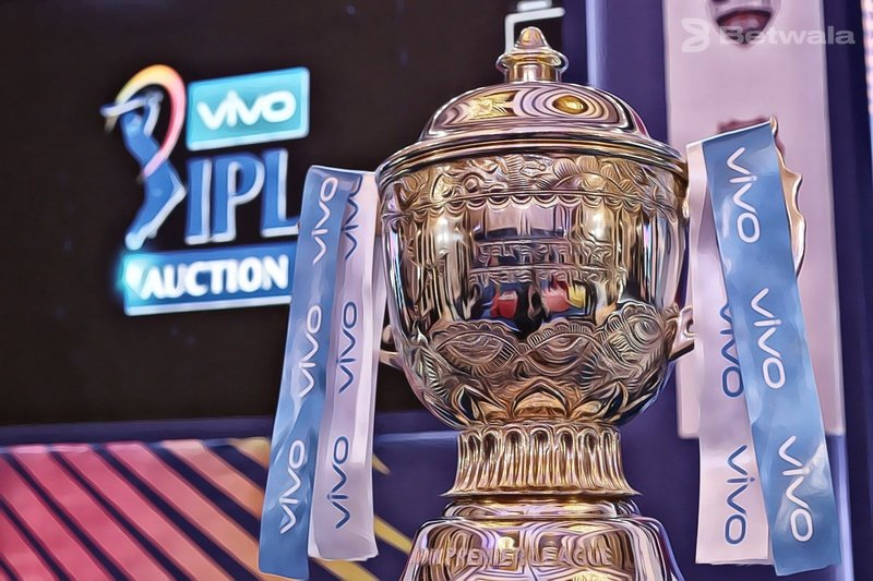 BCCI to Go Ahead with IPL Plans