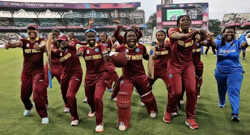 Dottin and Kirby Will Join In The Upcoming T20 World Cup