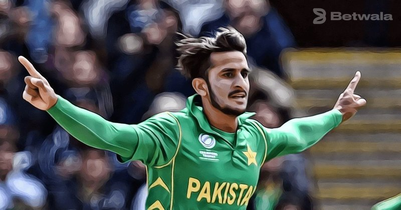 """My Marriage is Not Yet Finalized,"" says Hassan Ali"