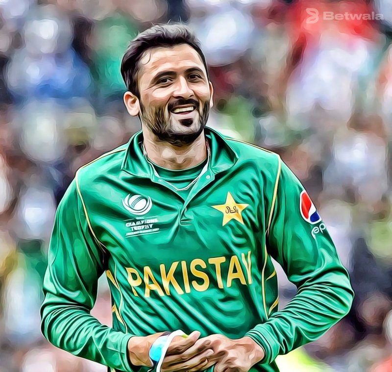 Junaid Khan Opens Up About Treatment