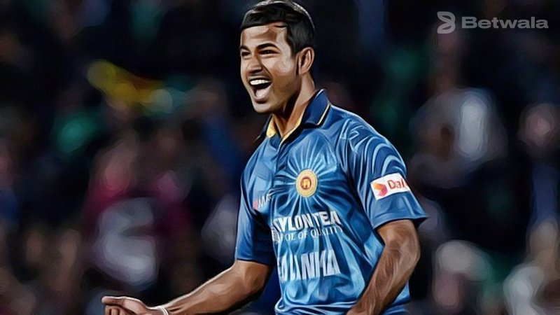Nuwan Kulasekara to Retire