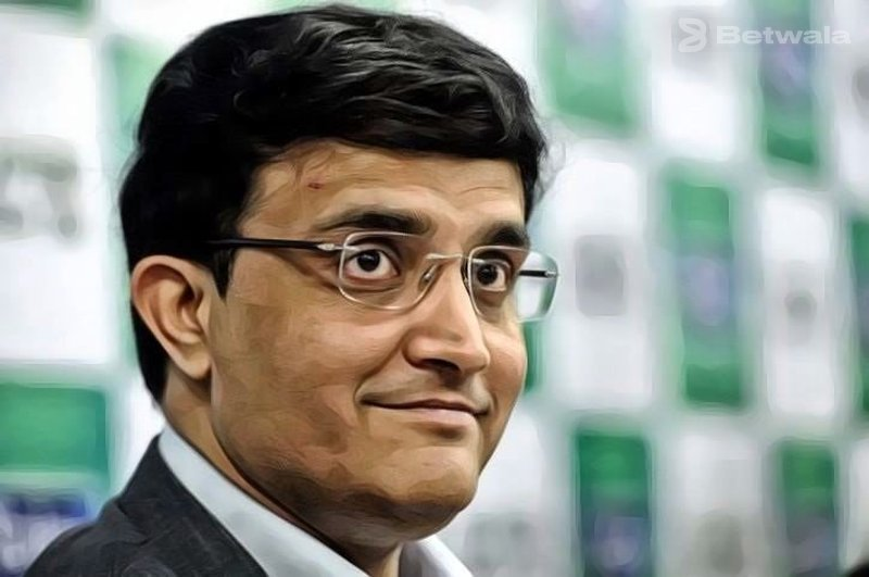 Sourav Ganguly: Kohli Needs to Bring Back Chahal and Yadav