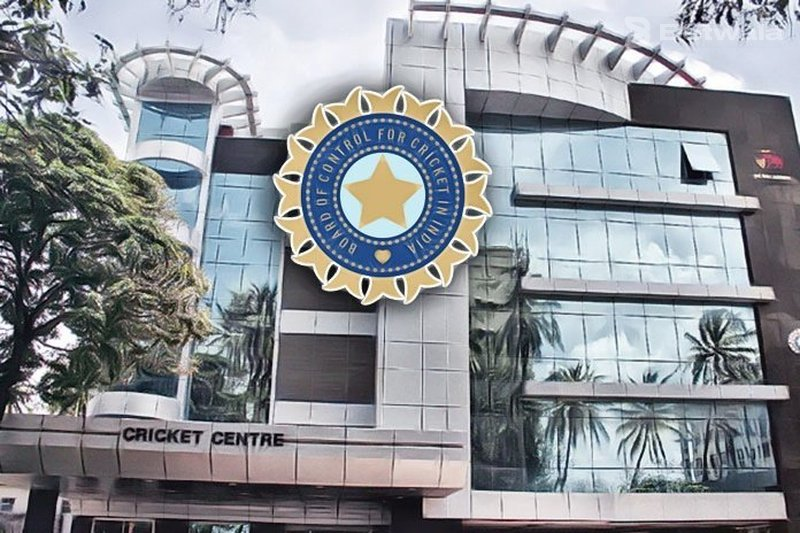 BCCI to Focus on Domestic Players' Injury Management