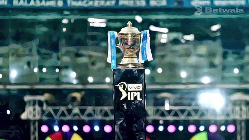 BCCI to Share Detailed IPL 2020 Plans