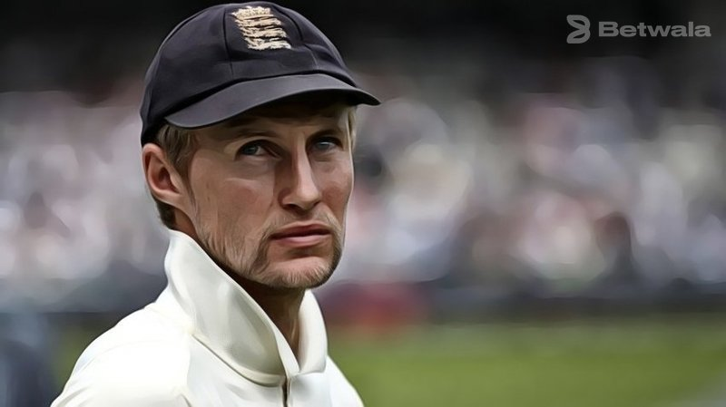 Joe Root Says that England Must Win the Ashes in Australia