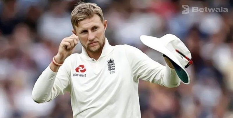 Joe Root Ruled Out of First Test Match Against England