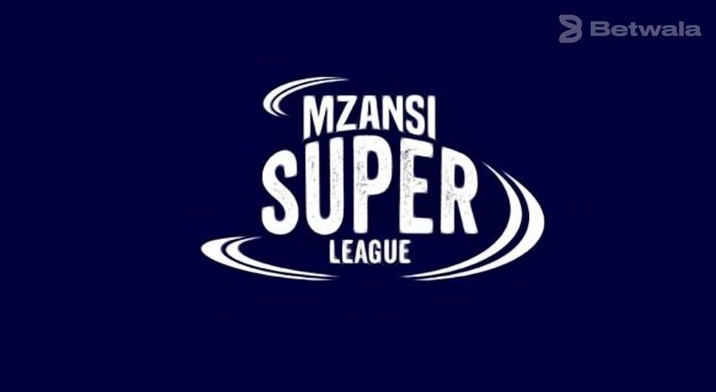 CSA Postpones Mzansi Super League