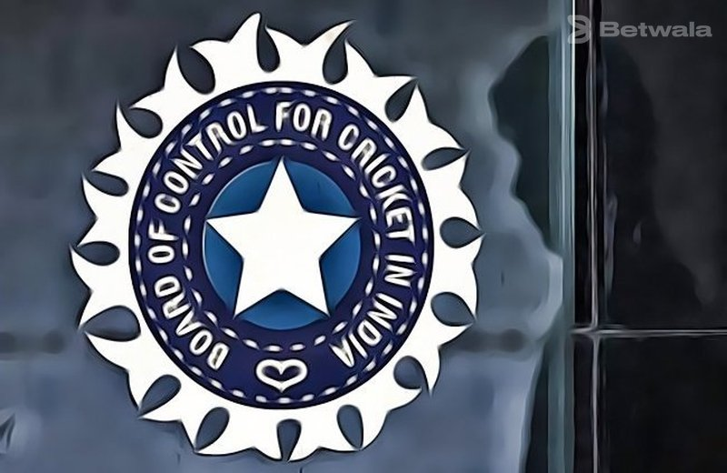 BCB Asks BCCI to Allow Players to Participate in Upcoming Tournament