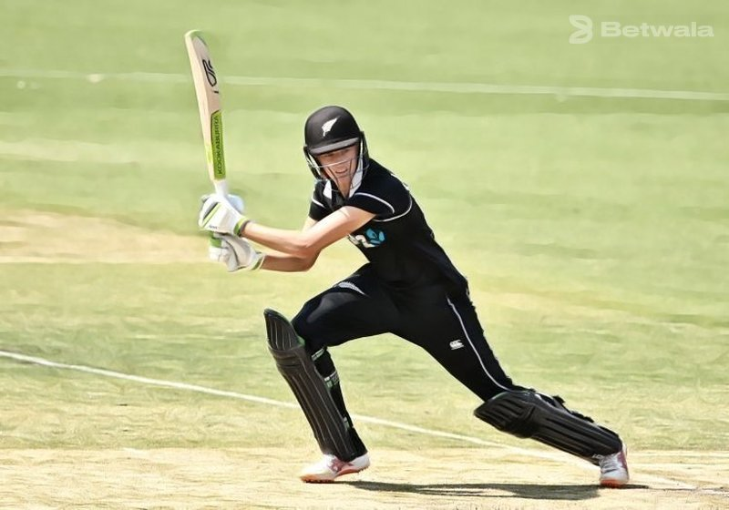 Satterthwaite to Lead Melbourne Renegades