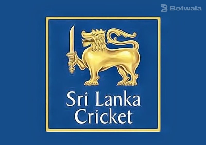 Lanka Premier League to Start on August 28
