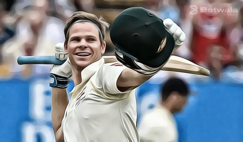 ICC mocks England fans for booing Steve Smith