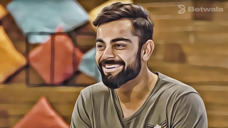 Virat Kohli Comments on Playing Day-Night Match