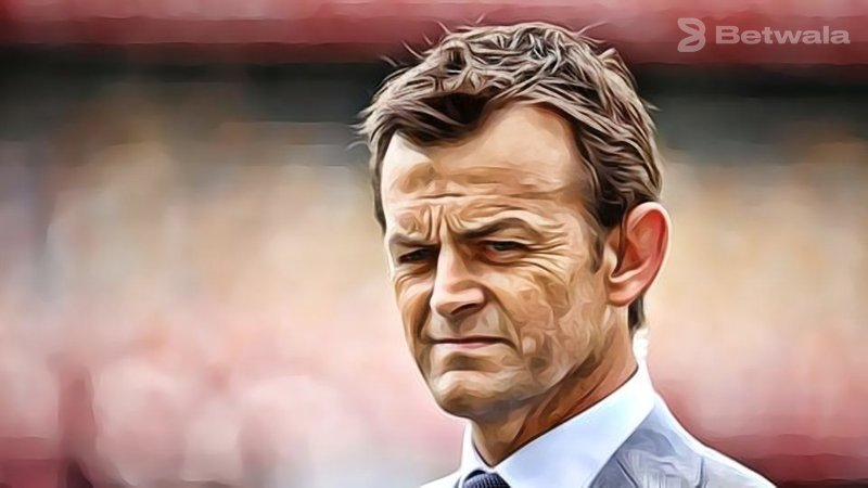 Adam Gilchrist: BJ Watling Current Best Wicket-Keeper