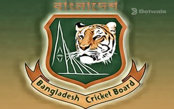 BCB to Review the Contracts of Their Foreign Coaches