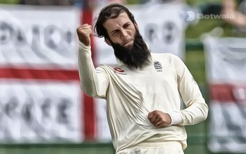 Moeen Ali Recovers from COVID-19