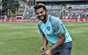 Suresh Raina Arrested for Violating COVID-19 Protocols
