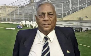 Rajinder Goel Passes Away at 77