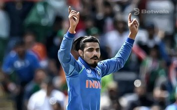 Ravindra Jadeja Ruled Out of England Test Series