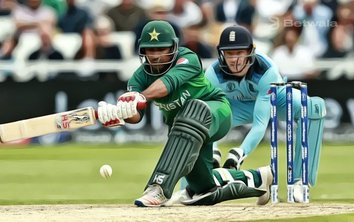 PCB to Consider Summer Tour in England