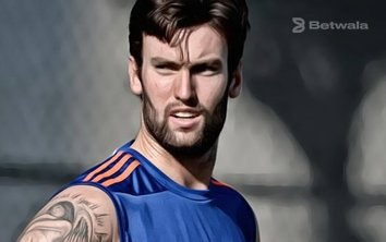 Reece Topley Signs With Surrey