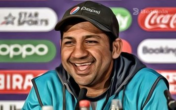Sarfaraz Ahmed Speaks About Revival of Cricket in Pakistan