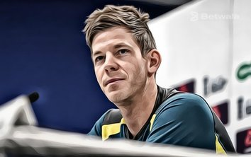 Tim Paine describes Steve Smith as the 'best' he's seen