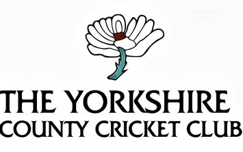 Yorkshire Terminates Three Contracts Amid COVID-19