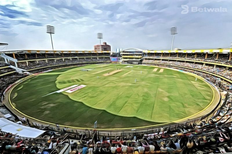 Day-Night Test Match Gets High Ticket Demands