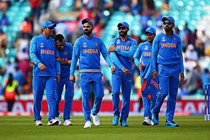 India Wins Warm-up Match 10 Against Bangladesh