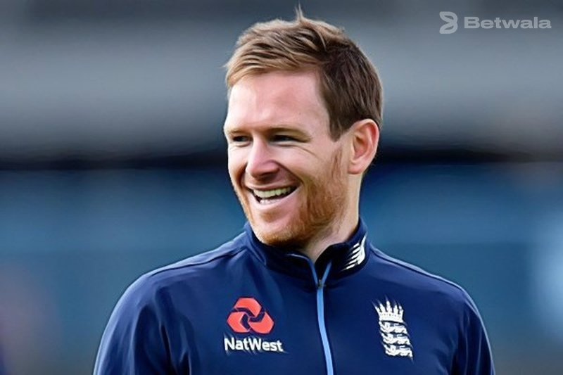 Eoin Morgan Believes in Team's Flexibility for Tournament