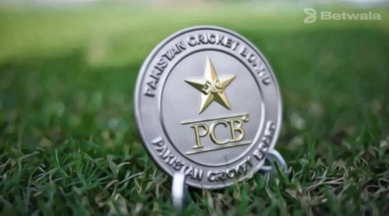 PCB to Bid for ICC Events with UAE