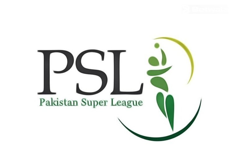 PCB to Stage Pakistan Super League Later This Year