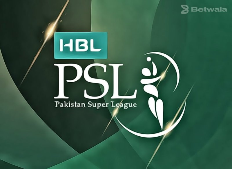 Remaining PSL Matches to be Held in Closed National Stadium