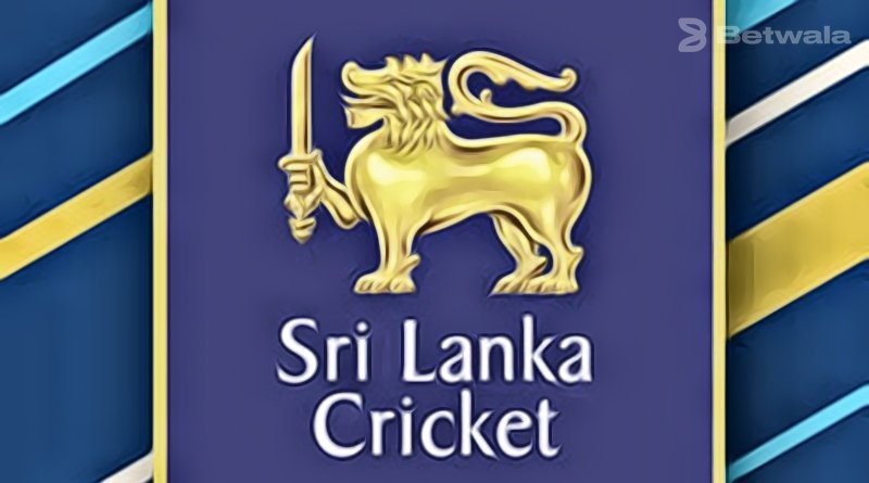 Lanka Premier League Moved to November