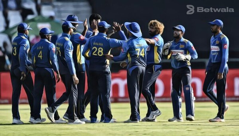 Sri Lanka Hopes for World Cup Miracle
